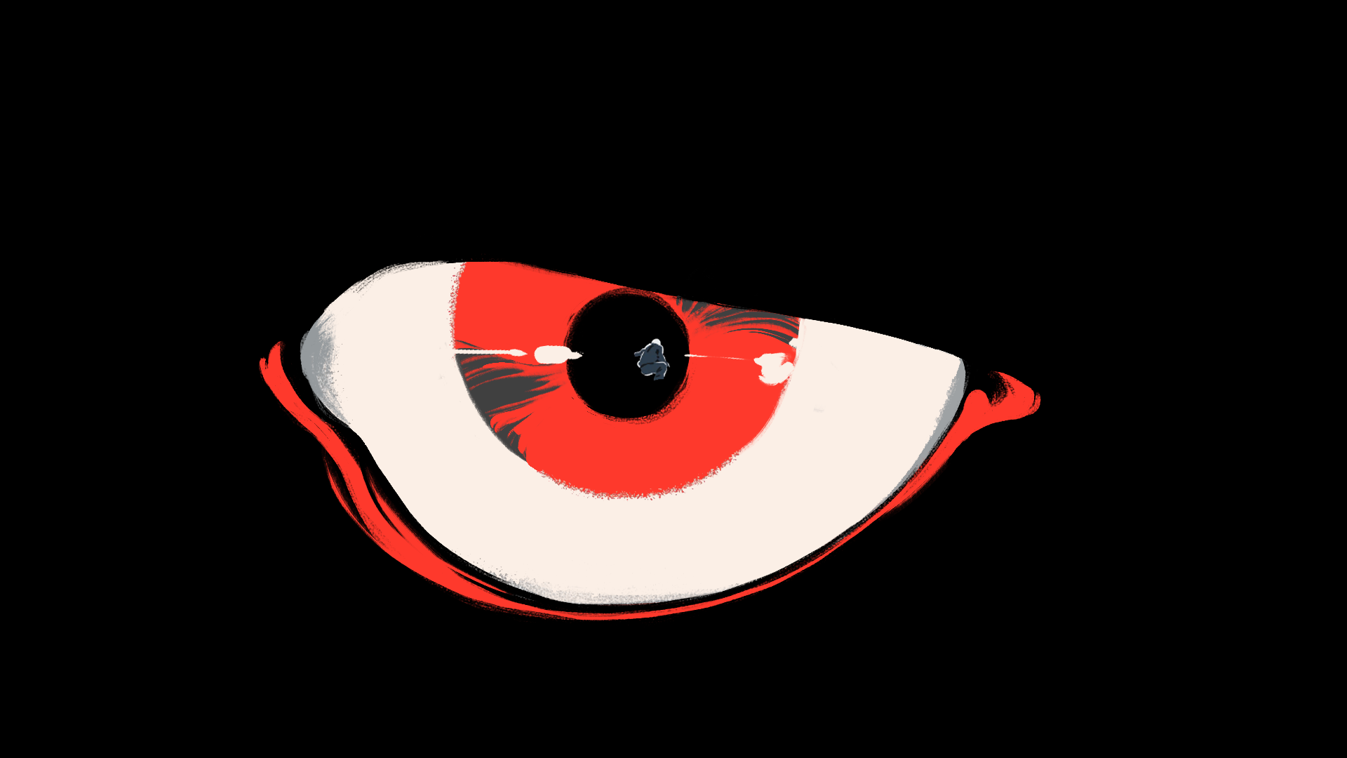 SH040c-eye2.png
