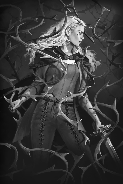 emma-thorns-web1.jpg