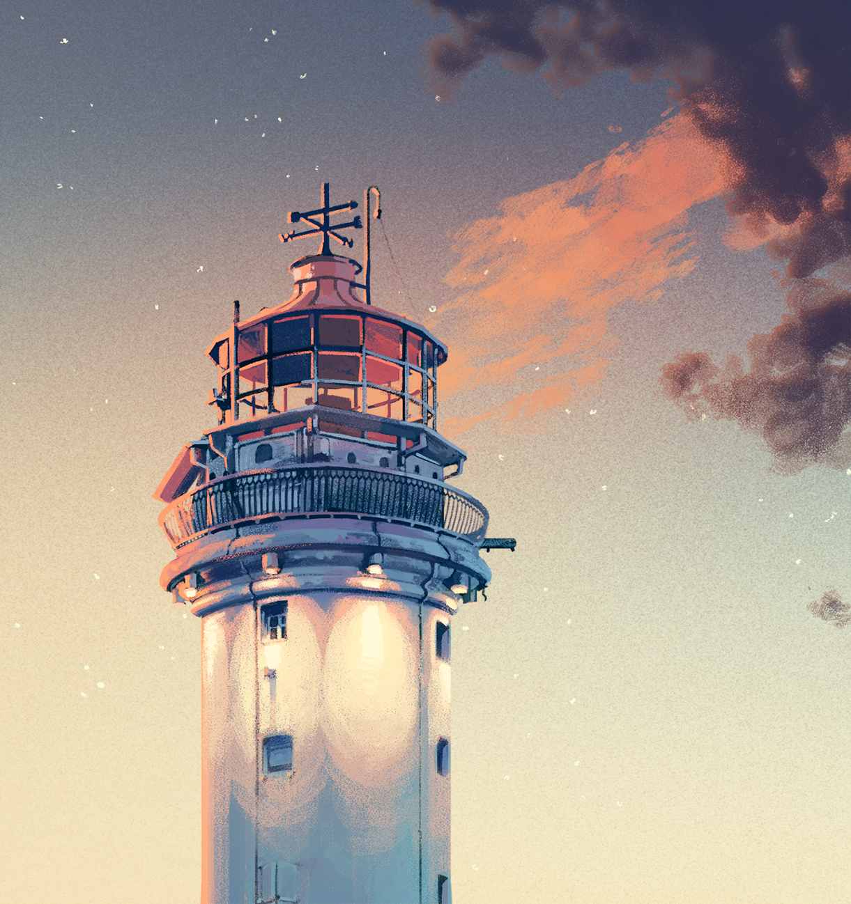 lighthouse-detail1.jpg