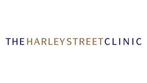harleystreetclinic.jpg