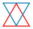 Figure 36:  ECOintention Integration (Andeweg 2016)