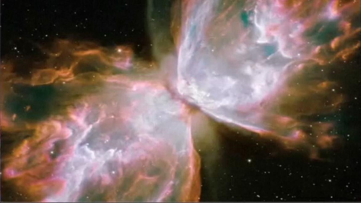 cosmos-double-torus.png
