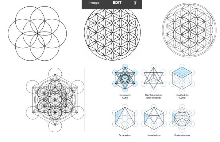 flower-of-life_platonic-solids.jpg
