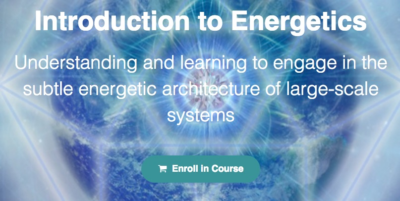 Introduction_to_Energetics___Ubiquity_University.jpg