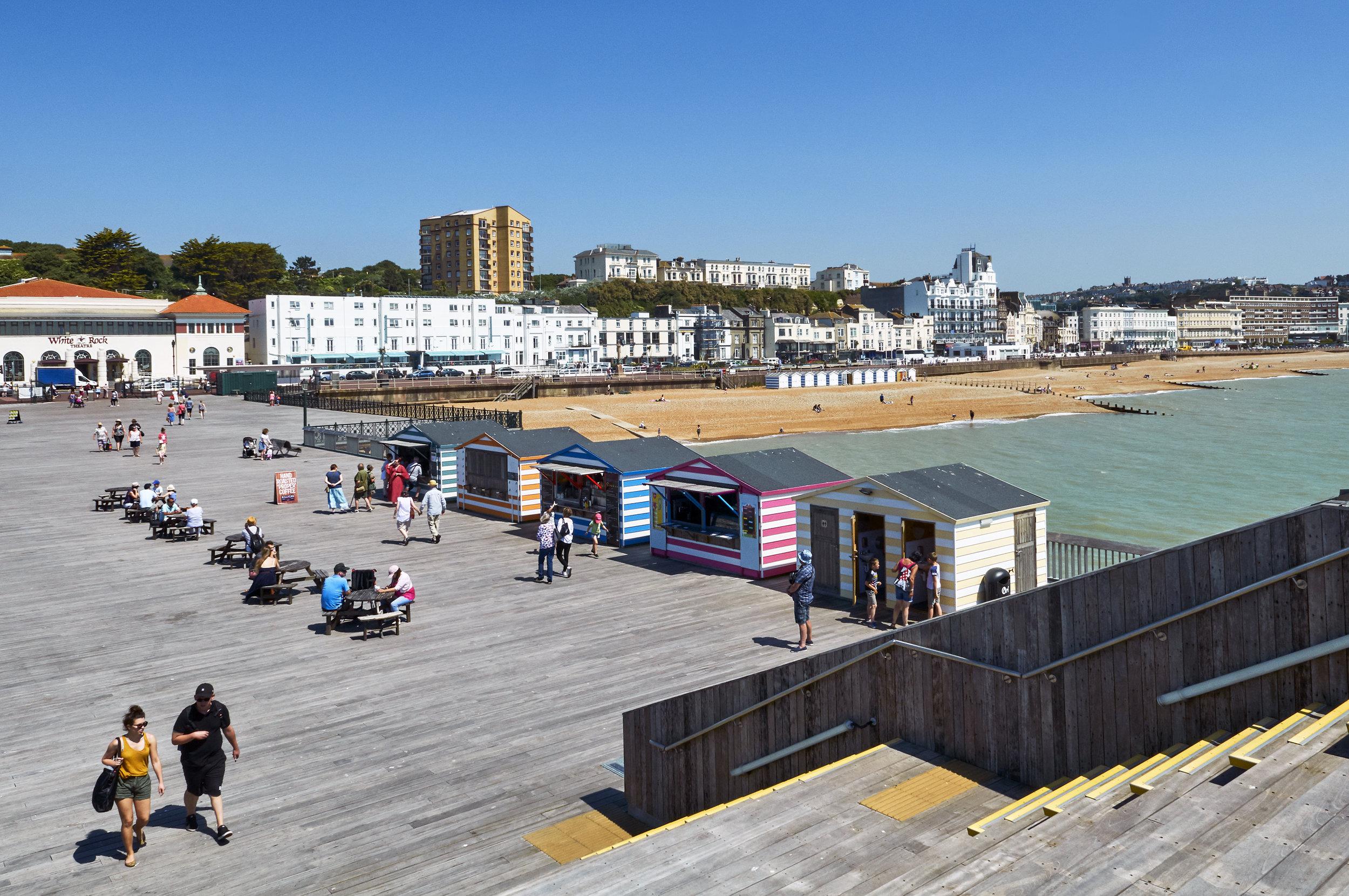 Hastings Pier Sussex.jpg