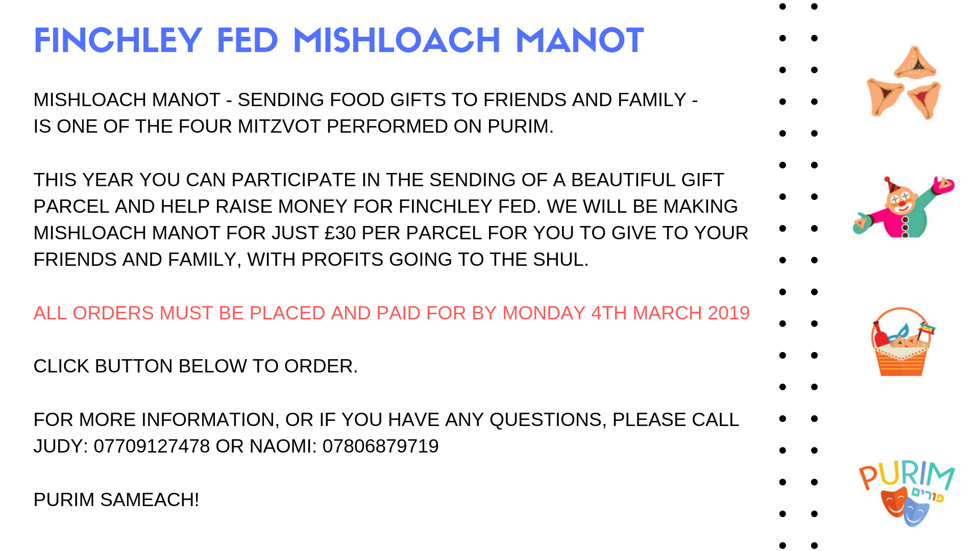 Web_Finchley fed mishloach manot.png