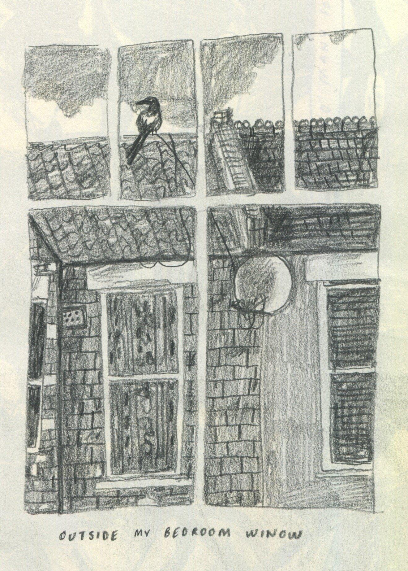 Page 2.jpeg