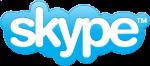 skype-logo-520x229.png