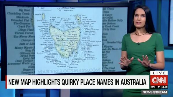 ST&G on CNN 2016-09-07c.jpg