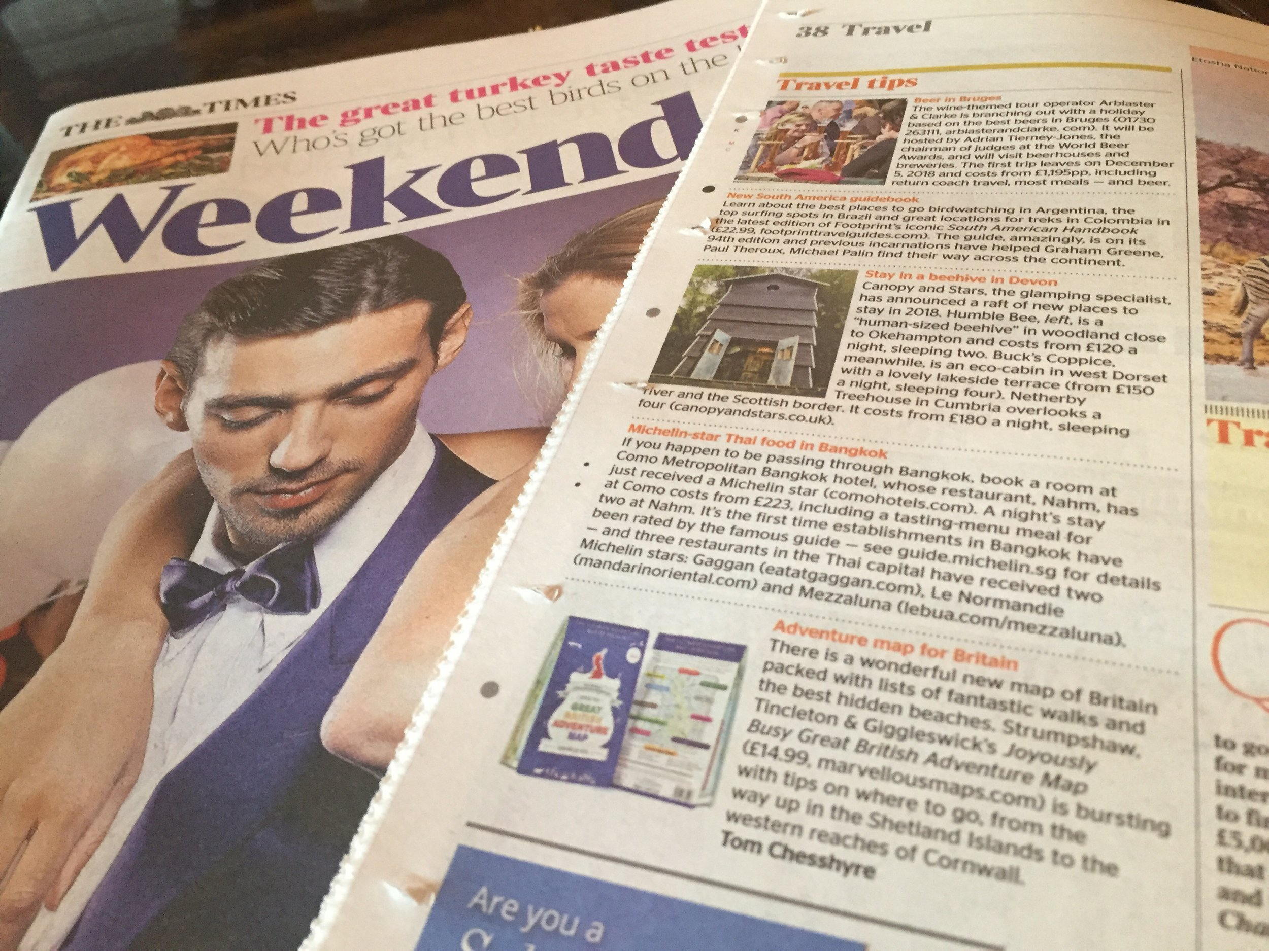 The Times Weekend 2017-12 3.JPG