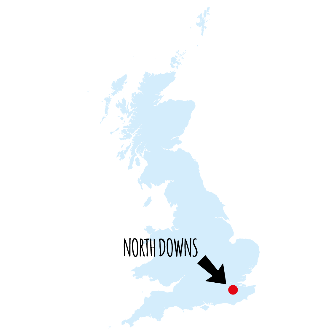 north-downs-map.png