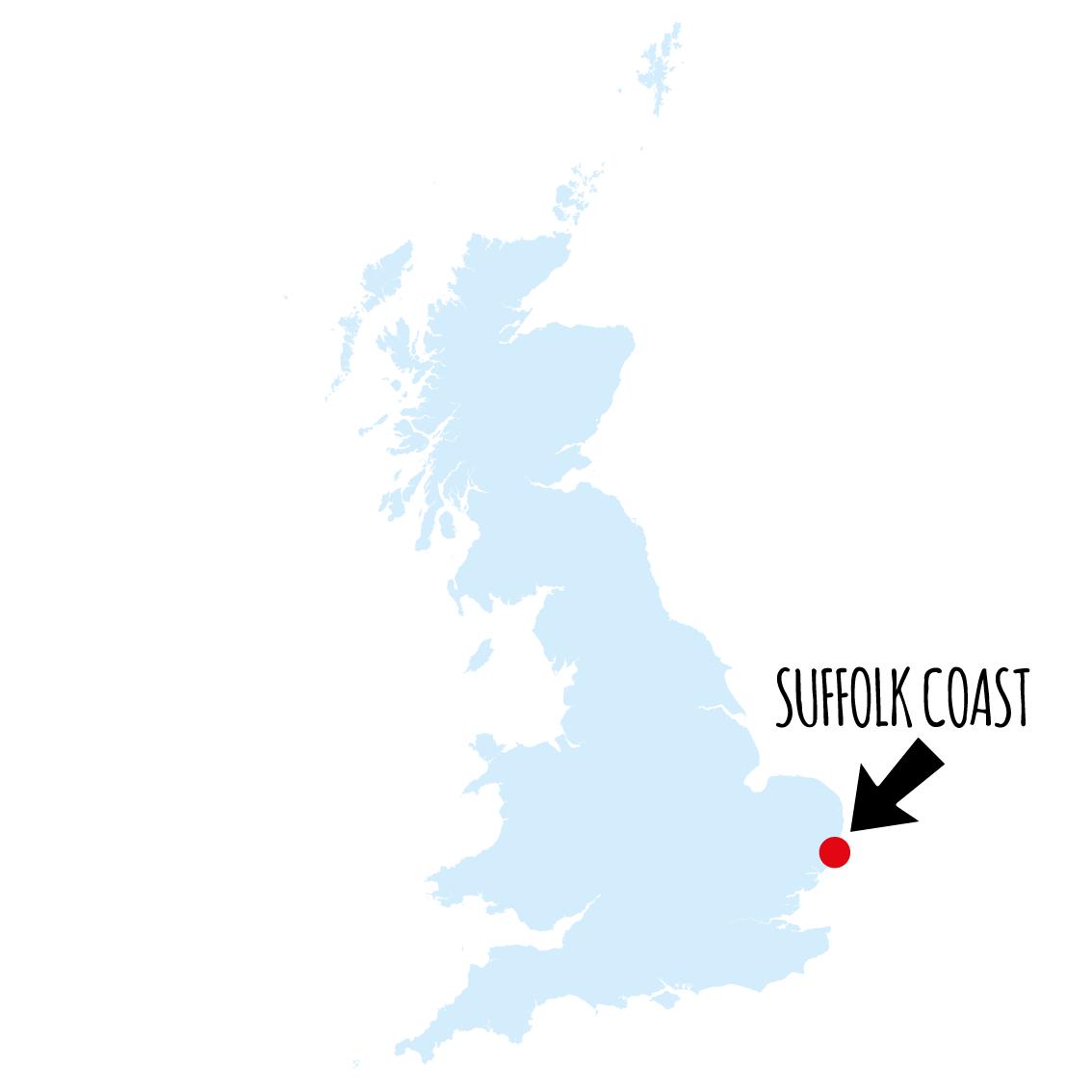 suffolk-coast-map.png