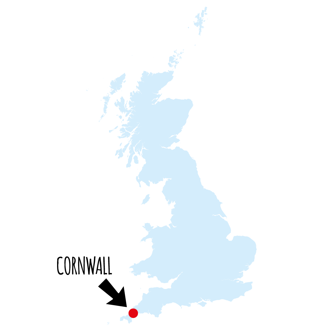 cornwall-map.png