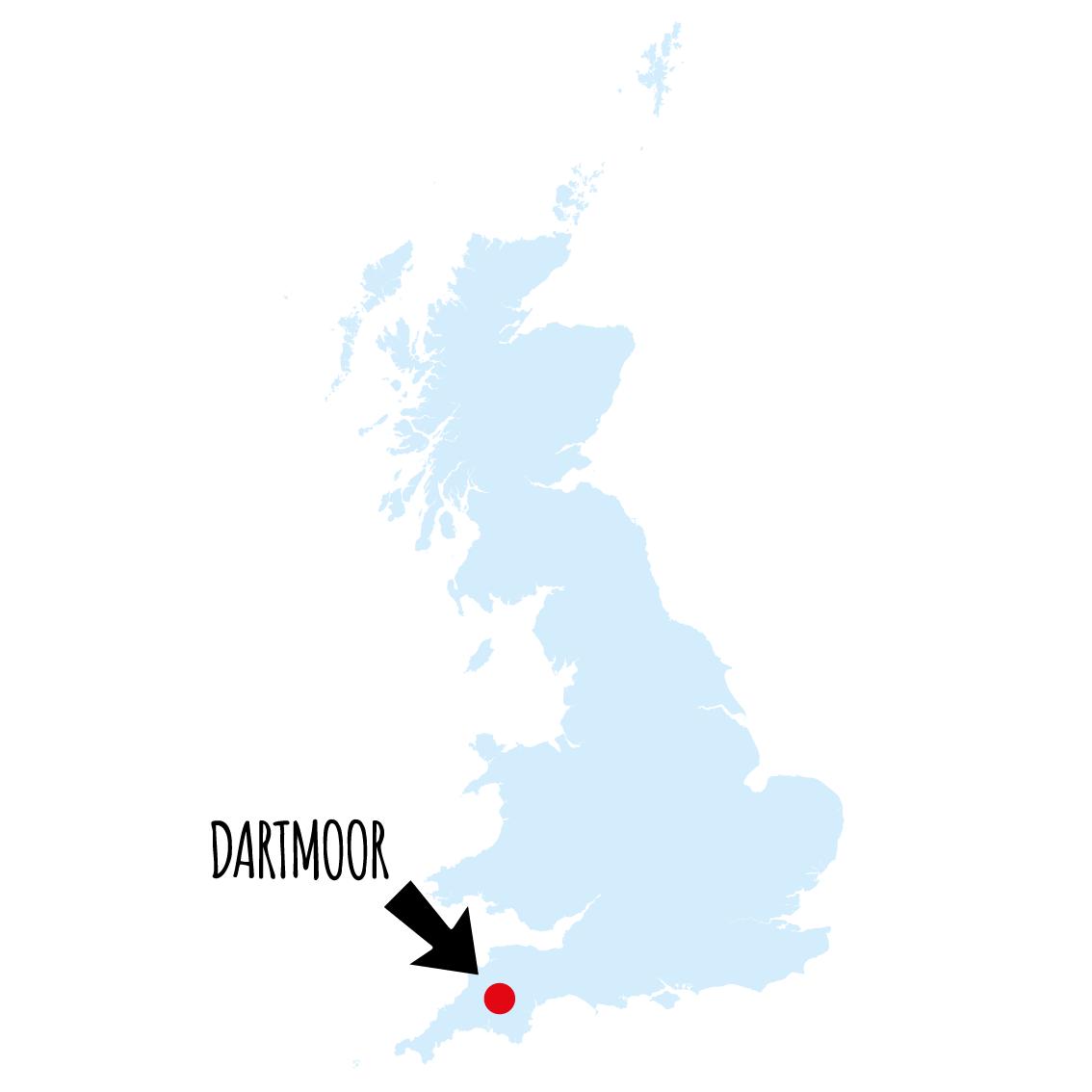 dartmoor-map.png