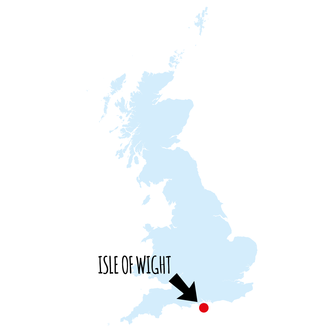 isleofwight-map.png