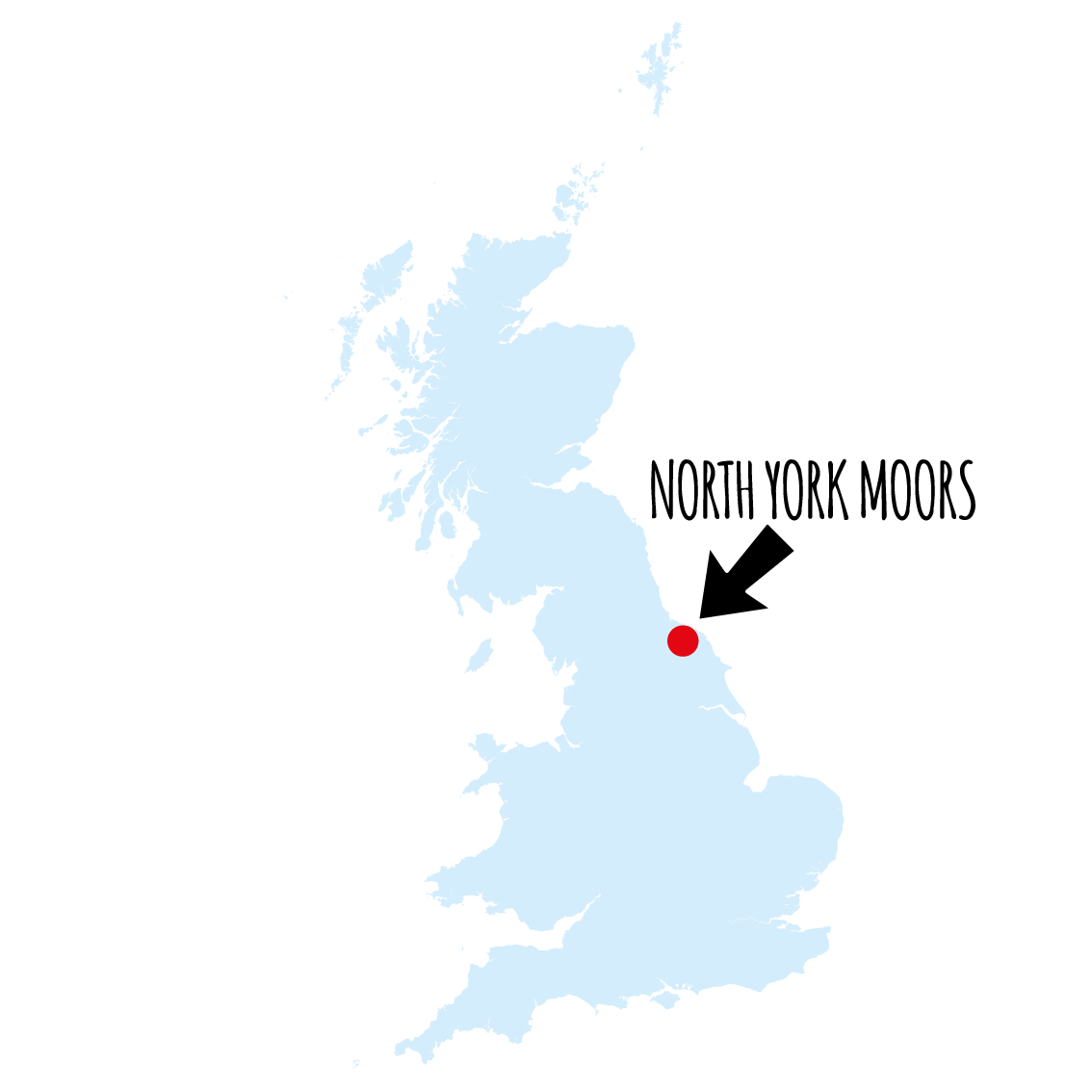 north-york-moors-map.png