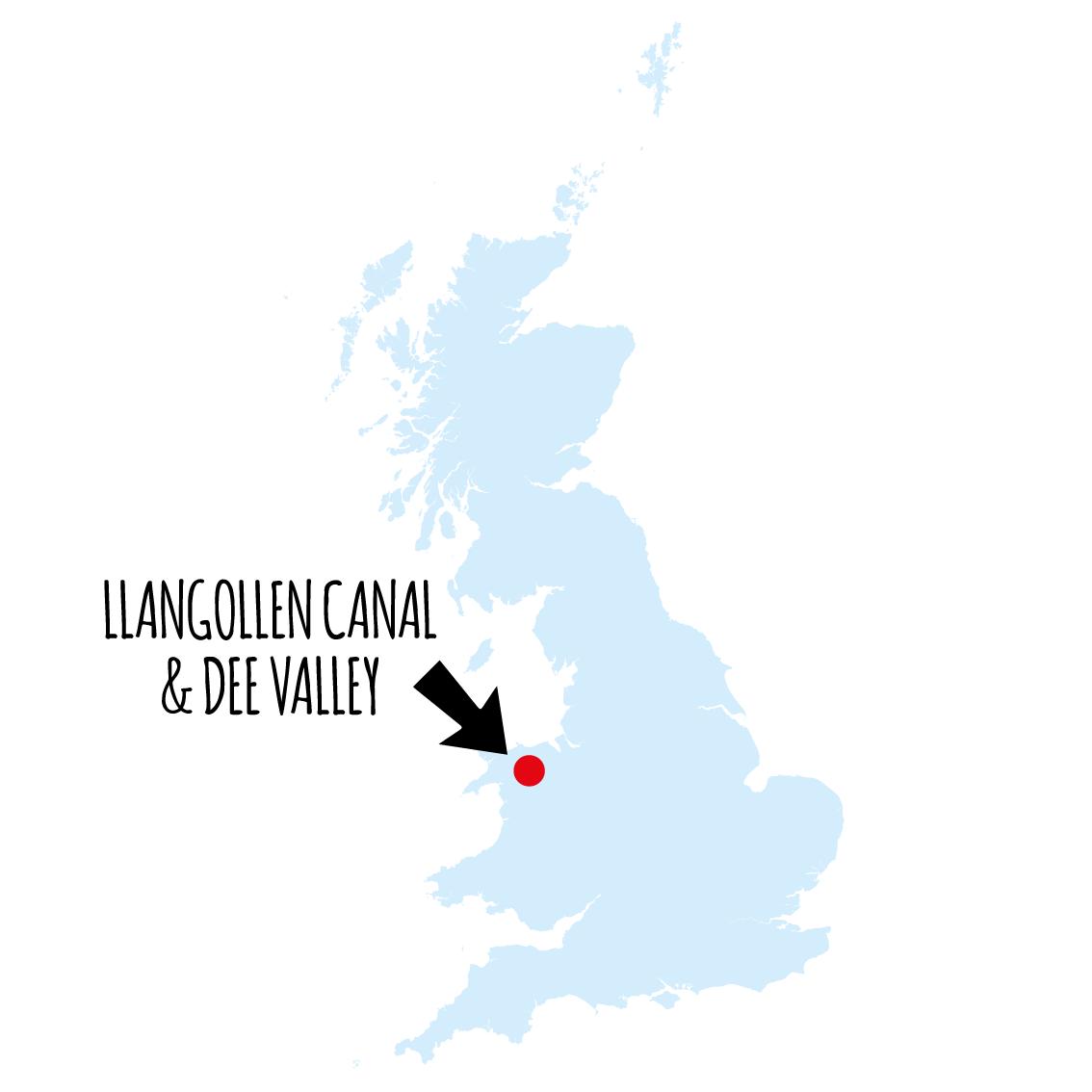 llangollen-canal-dee-valley-map.png