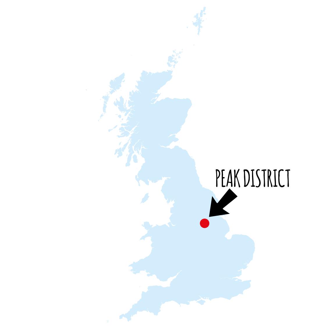 peak-district-map.png