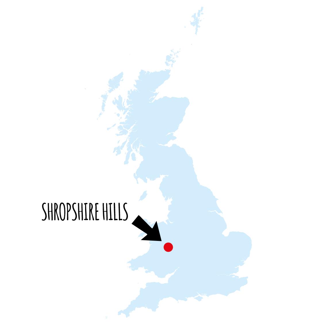 shropshire-hills-map.png