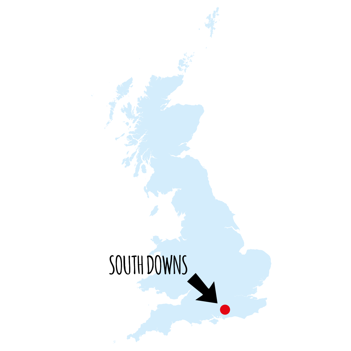 south-downs-map.png