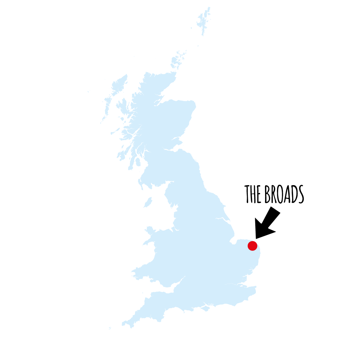the-broads-map.png