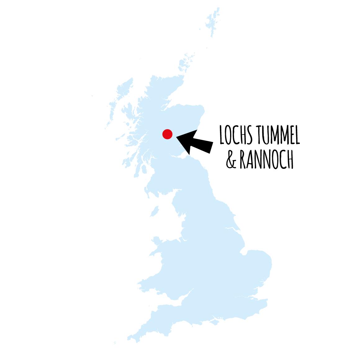 loch-tummel-loch-rannoch-map.png