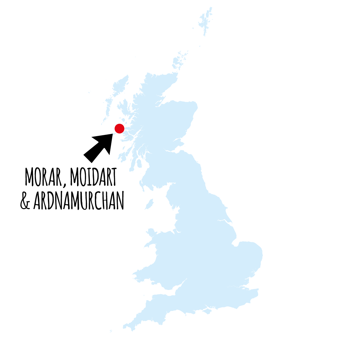 morar-moidart-ardnamurchan-map.png