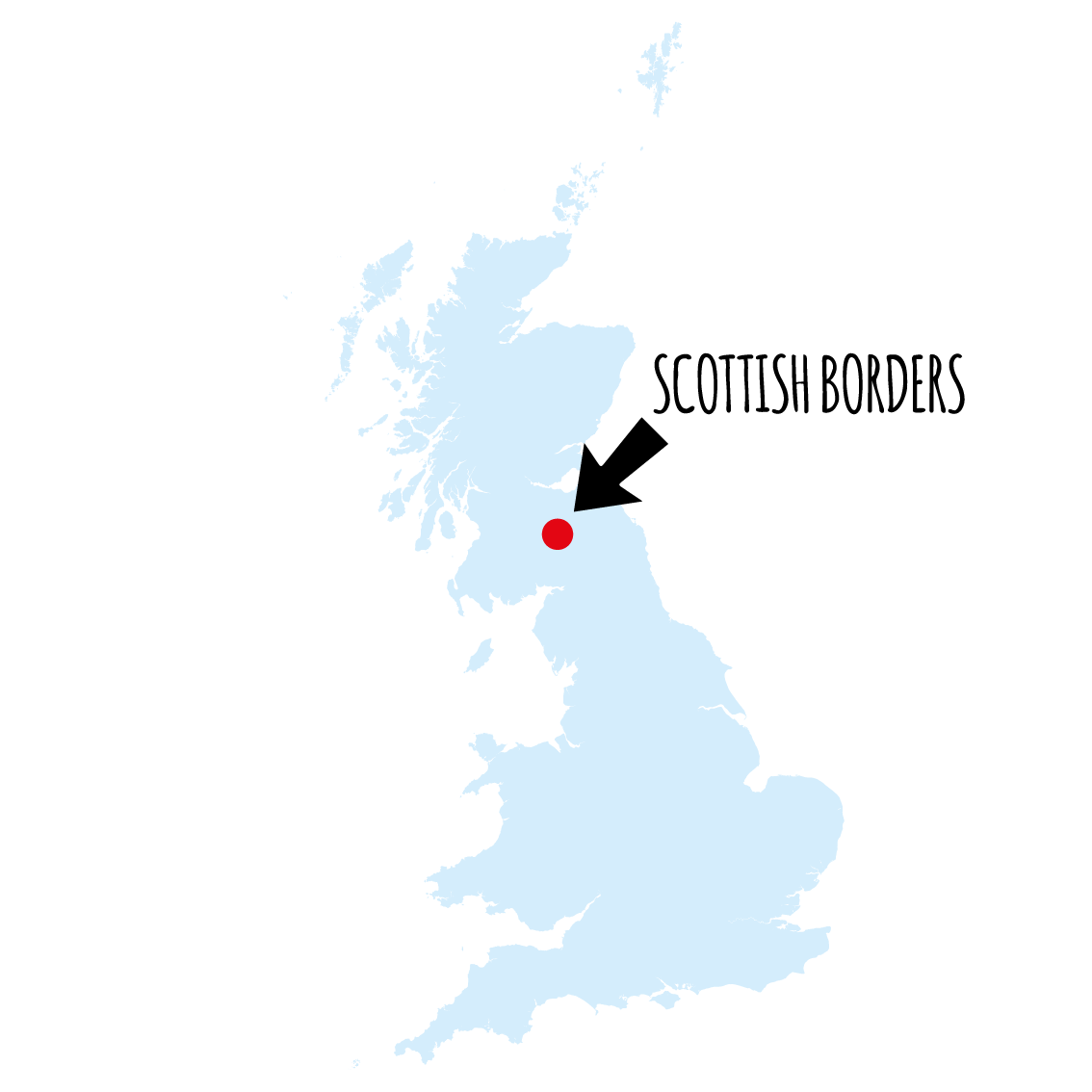 scottish-borders-map.png