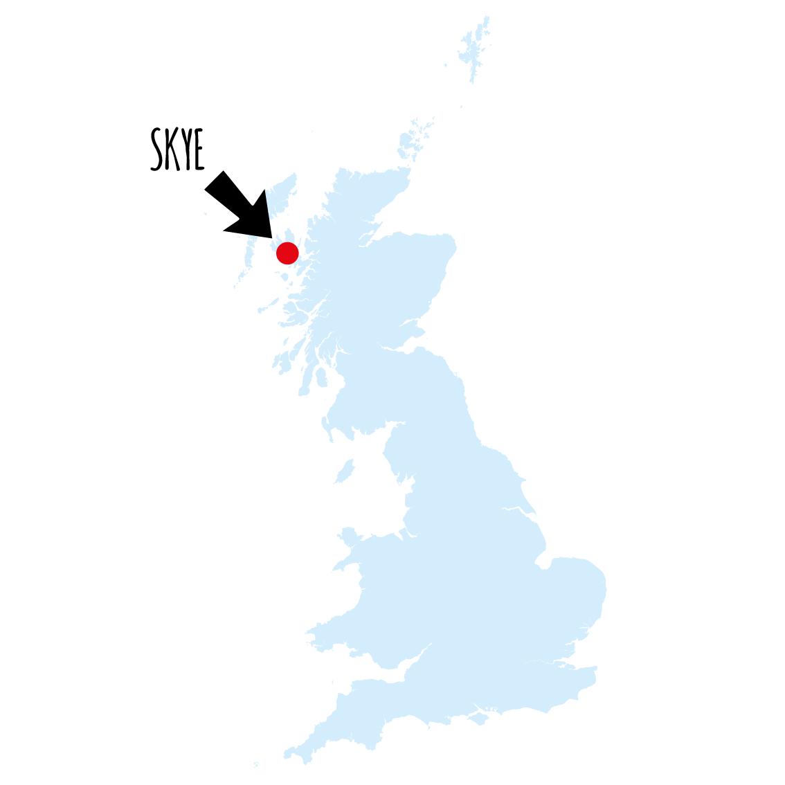 skye-map.png