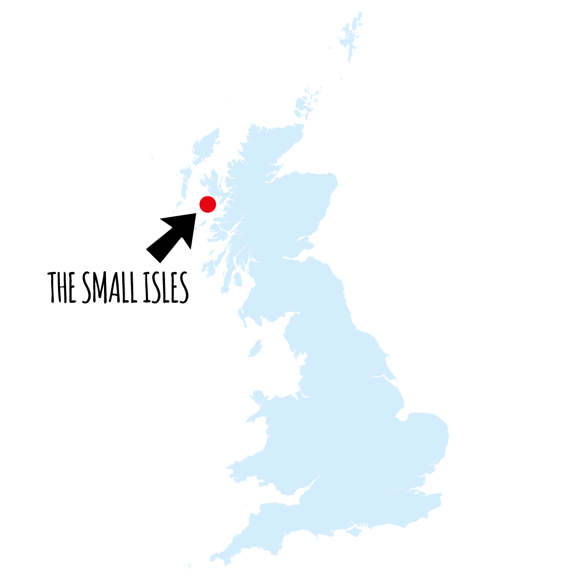 the-small-isles-map.png