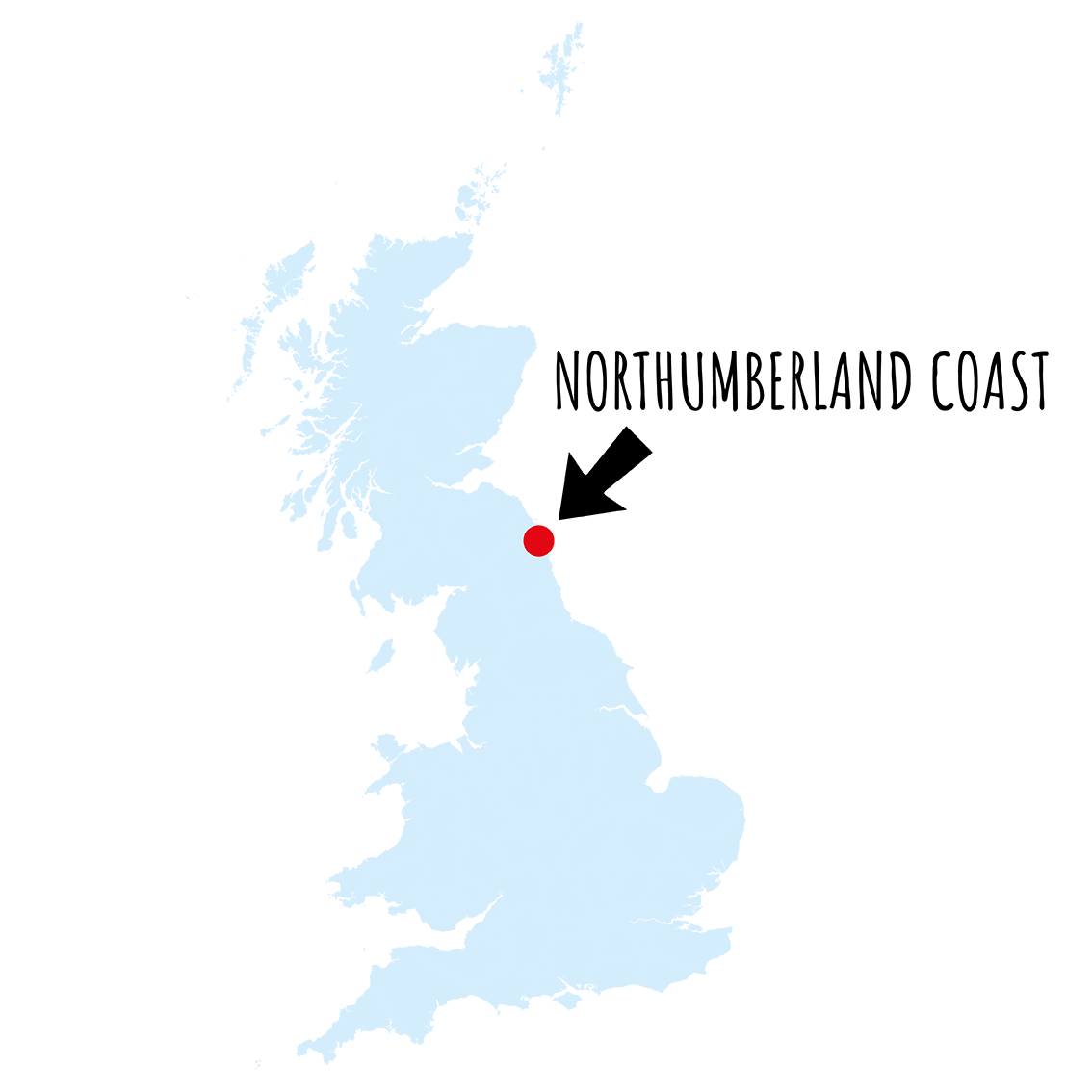 northumberlandcoast_update.png