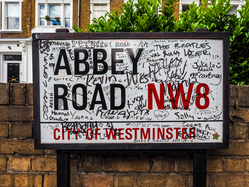 shutterstock_697404871 Abbey Road EDITORIAL ONLY Claudio Divizia.jpg