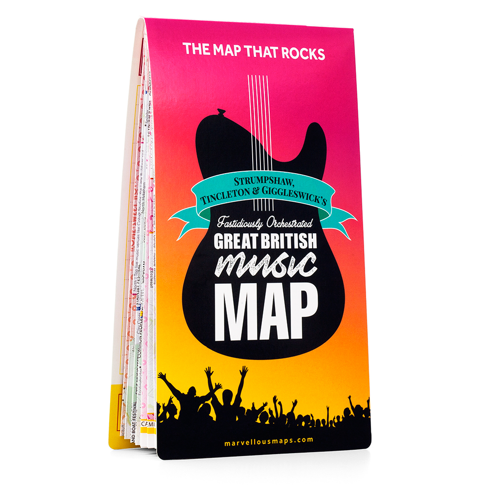 ST&G's Fastidiously Orchestrated Great British Music Map - sRGB-Sat-Up-Music-Map-Front-1000px.jpg