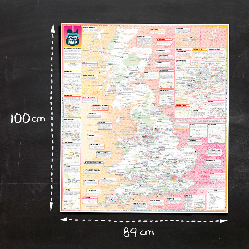 ST&G's+Fastidiously+Orchestrated+Great+British+Music+Map+-+Flat+Chalkboard_1000px_Sq.jpg