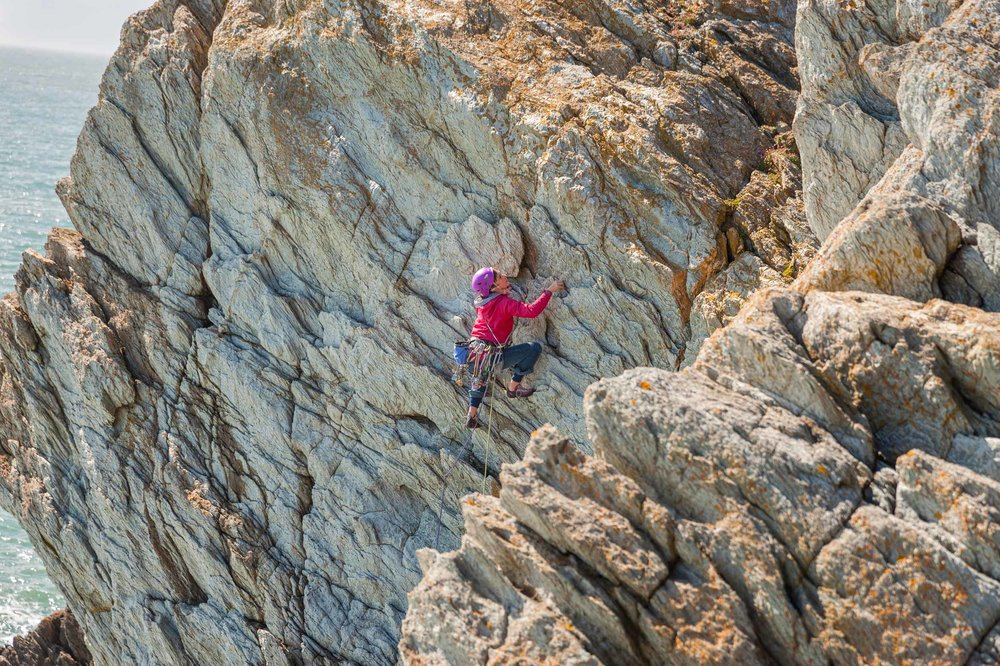 Anglesey+and+Lleyn+Peninsula+NVW-C73-1213-0435---Female-climber-ascending-sea-cliff-Rock-Climbing-Rhoscolyn-Holy-Island-small.jpg