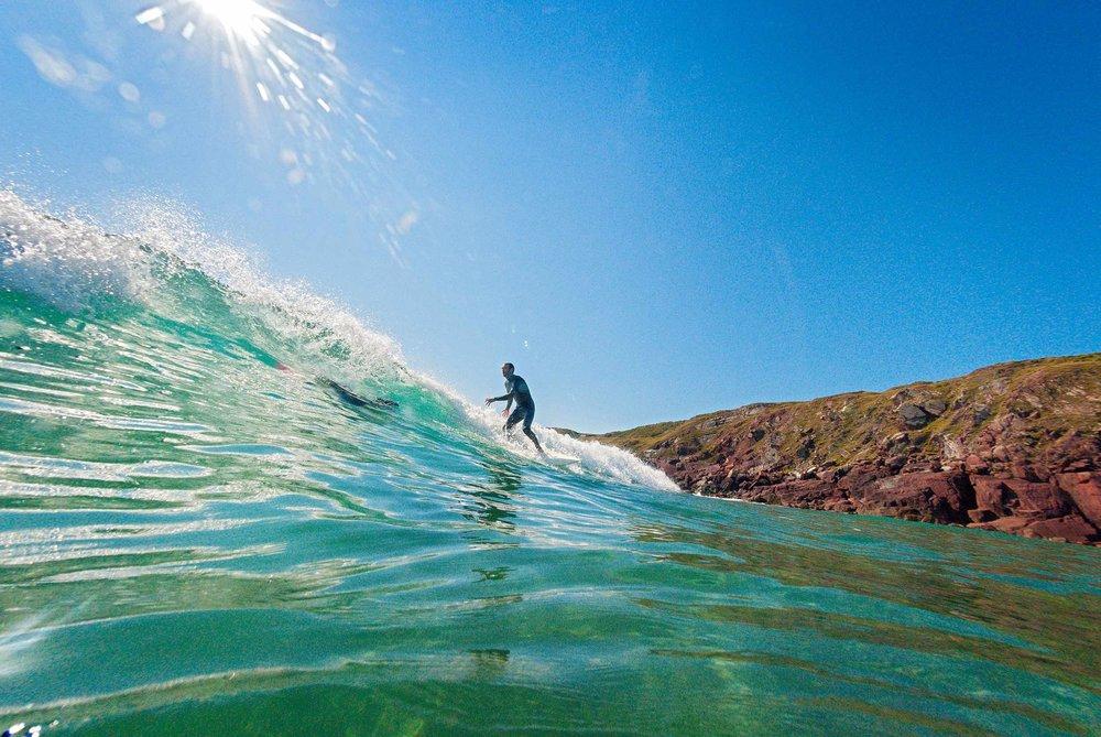 Pembrokeshire+SVW-C07-1011-0565---Surfer-in-water-Westdale-Bay-small.jpg