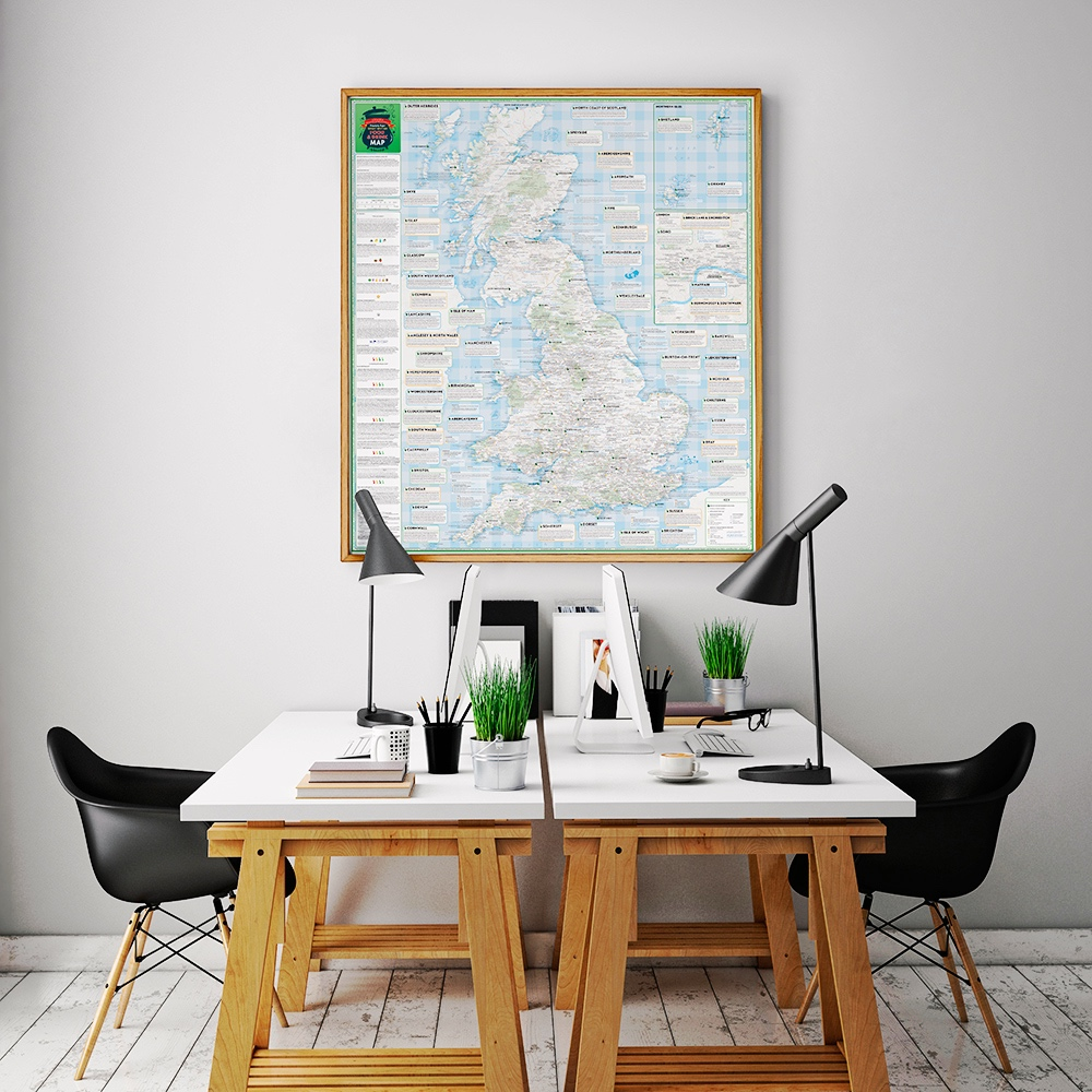 ST&G's Delightfully Stuffed Great British Food and Drink Map - Office_1000px_Bright_SpotFX.jpg