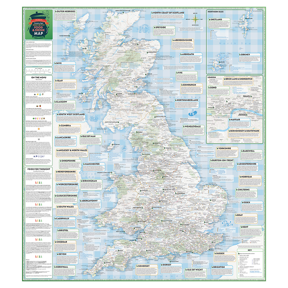 ST&G's-Delightfully-Stuffed-Great-British-Food-and-Drink-Map---1000px_Sq.jpg