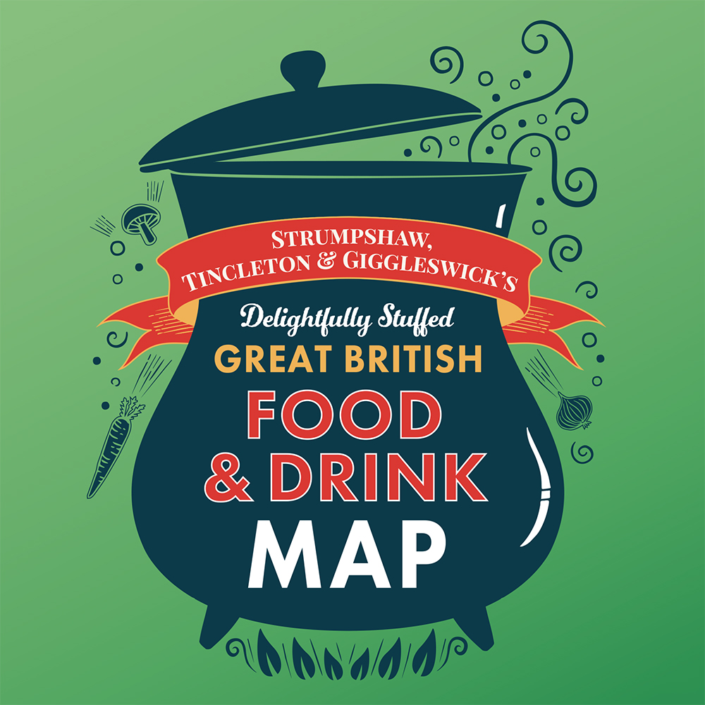 ST&G's-Delightfully-Stuffed-Great-British-Food-and-Drink-Map---Cartouche-1000px.jpg
