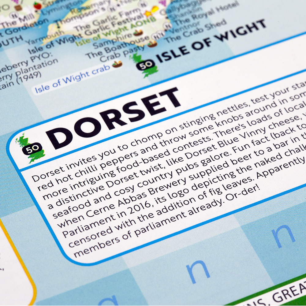 ST&G's-Delightfully-Stuffed-Great-British-Food-and-Drink-Map---Dorset-Label-Sq-1000px.jpg