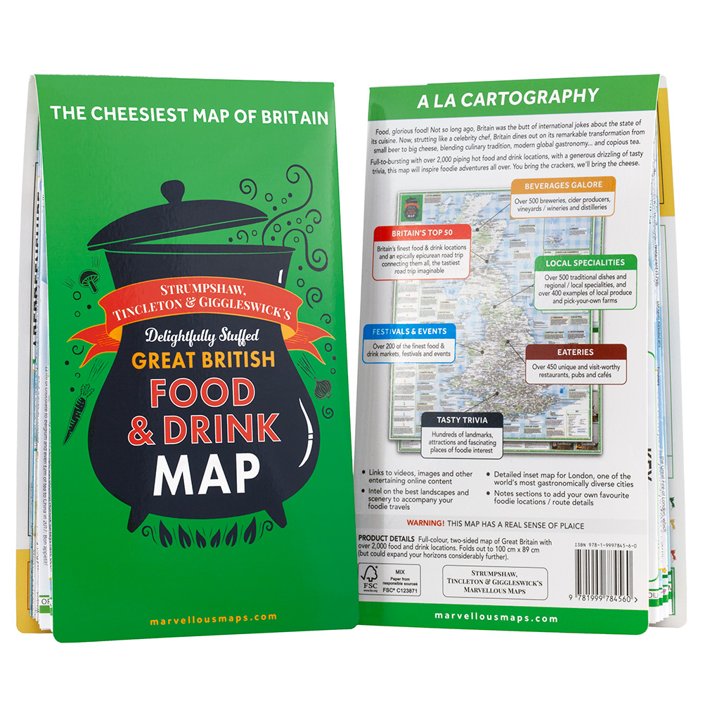 ST&G's-Delightfully-Stuffed-Great-British-Food-and-Drink-Map---Folded-2-front-and-back-1000px.jpg