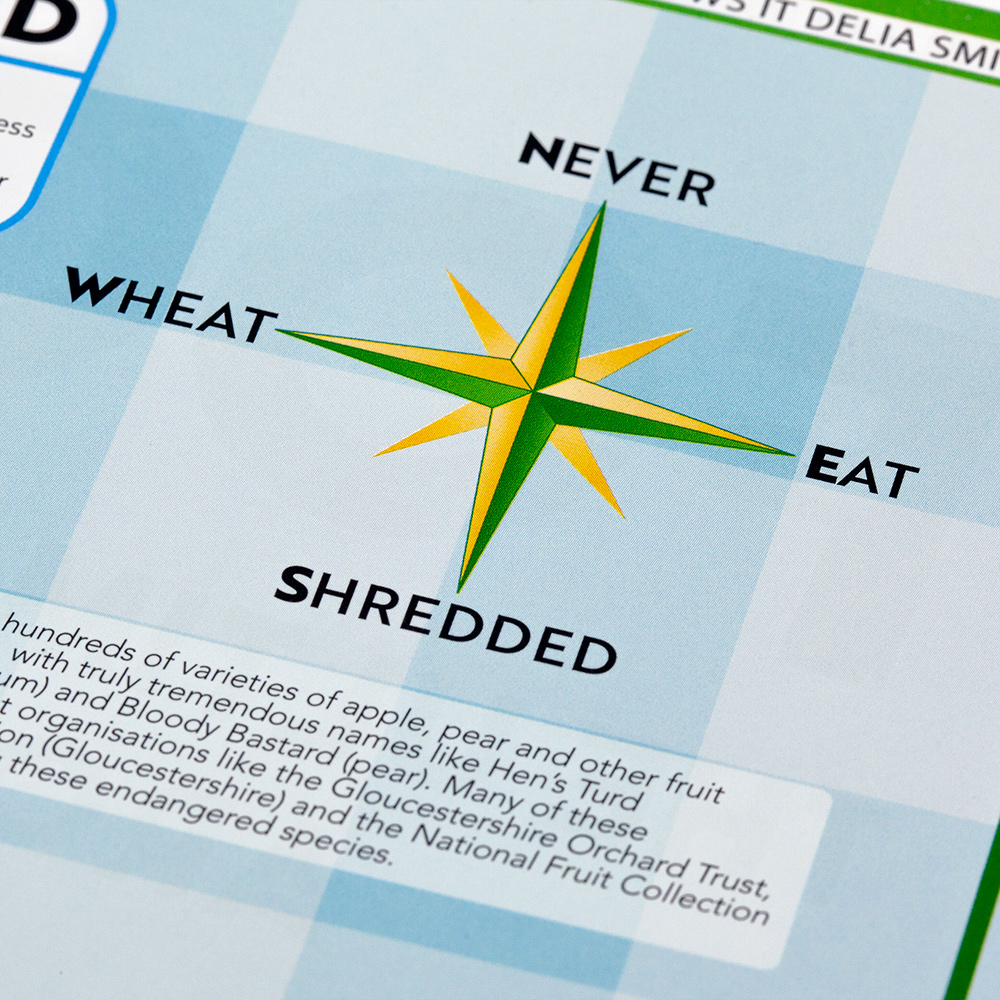 ST&G's-Delightfully-Stuffed-Great-British-Food-and-Drink-Map---Never-Eat-Shredded-Wheat-Sq-1000px.jpg