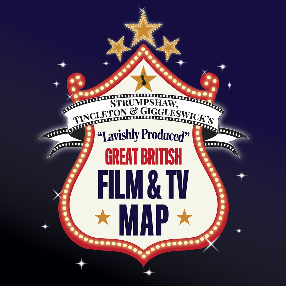 ST&G's Lavishly Produced Great British Film and TV Map - Cartouche - 1000px_Sq.jpg