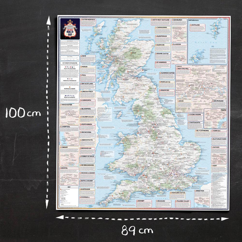 ST&G's Lavishly Produced Great British Film and TV Map - Chalkboard-1000px_Sq.jpg
