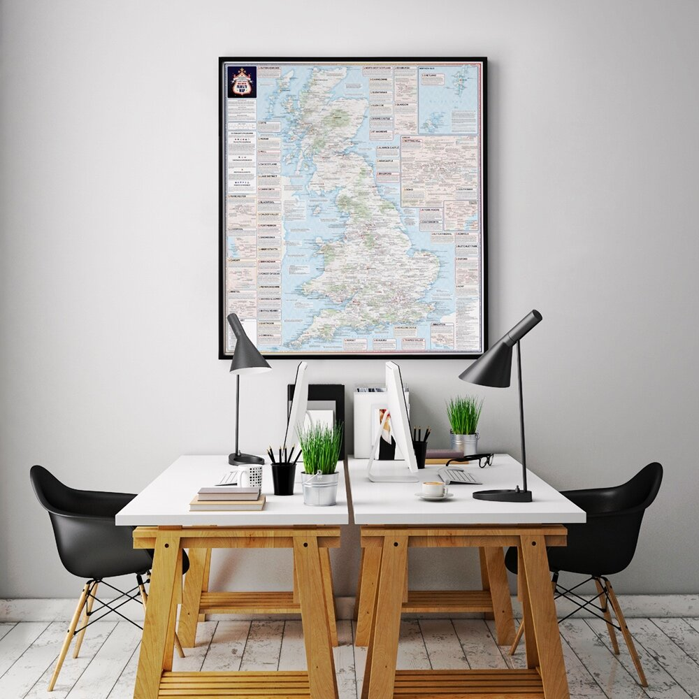 ST&G's Lavishly Produced Great British Film and TV Map - Office_1000px_Sq_Bright_SpotFX.jpg