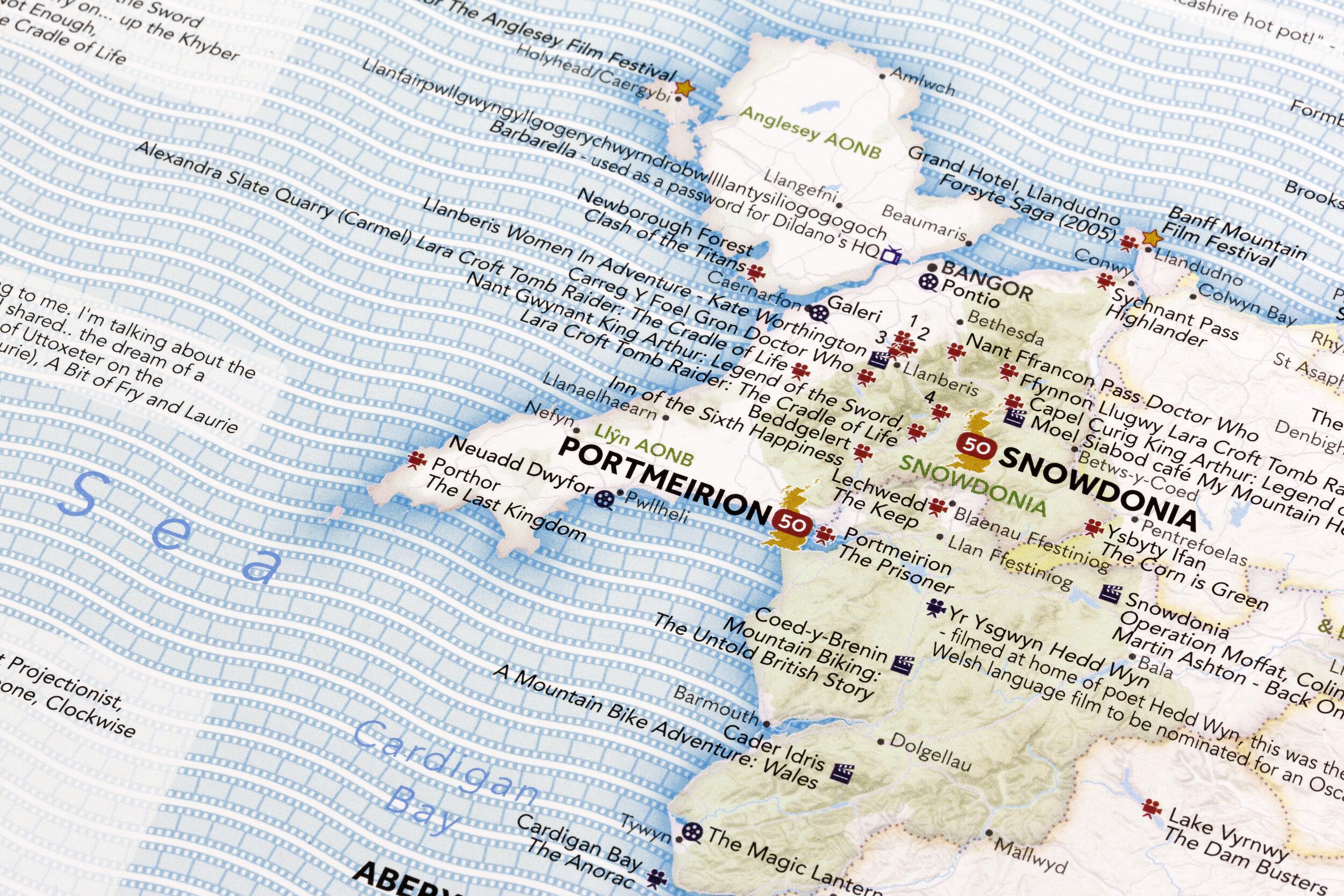 ST&G's Lavishly Produced Great British Film and TV Map - Aberystwyth Portmeirion.jpg