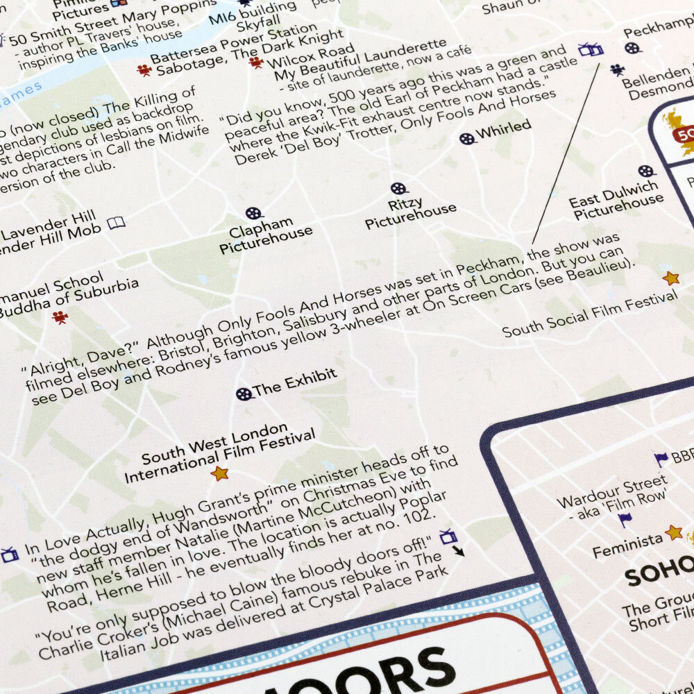 ST&G's-Lavishly-Produced-Great-British-Film-and-TV-Map---South-London-1000px-02.jpg