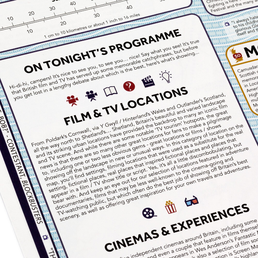 ST&G's-Lavishly-Produced-Great-British-Film-and-TV-Map---on-tonights-programme-1000px-02.jpg