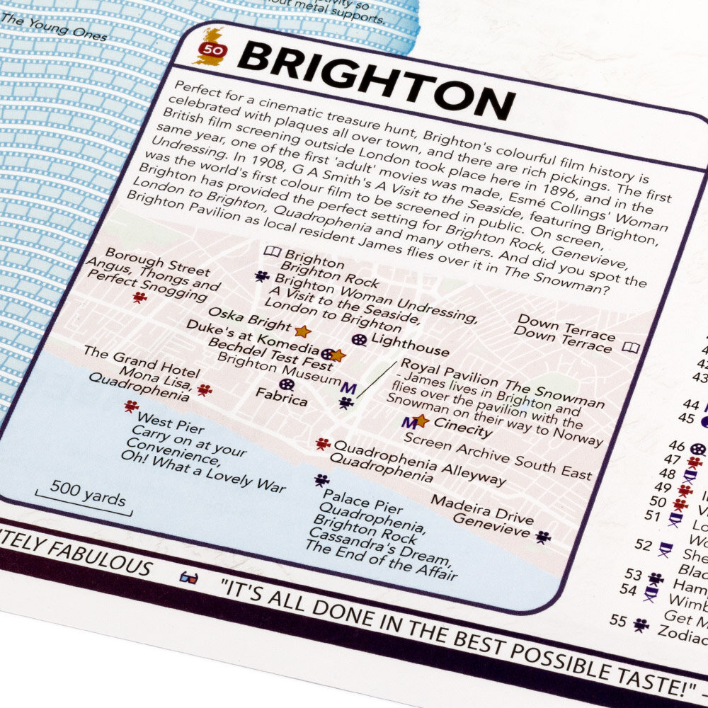 ST&G's-Lavishly-Produced-Great-British-Film-and-TV-Map---Brighton-top-50-inset-1000px.jpg