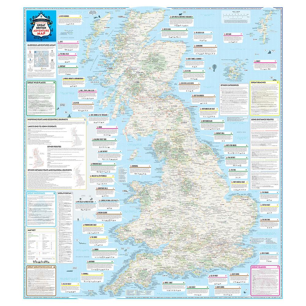 ST&G's Joyously Busy Great British Adventure Map - Flat 1000px_Sq.jpg